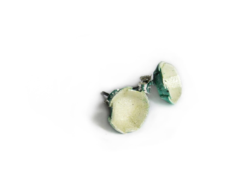 kate-mess-barnacle-studs-flocked-silver-emerald-earrings.jpg
