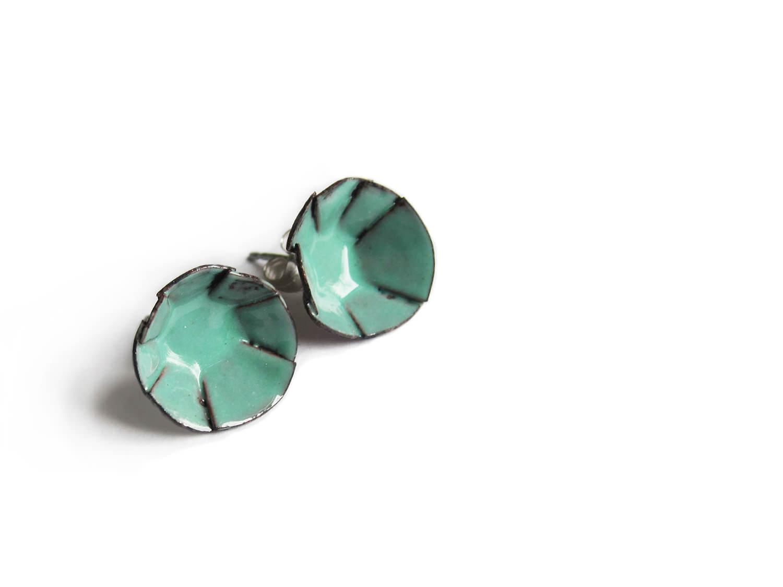 kate-mess-barnacle-studs-mint-earrings.jpg