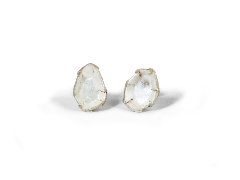 kate-mess-barnacle-studs-silver-earrings.jpg