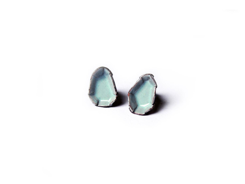 kate-mess-bitty-barnacle-stud-earrings-robins-egg.jpg
