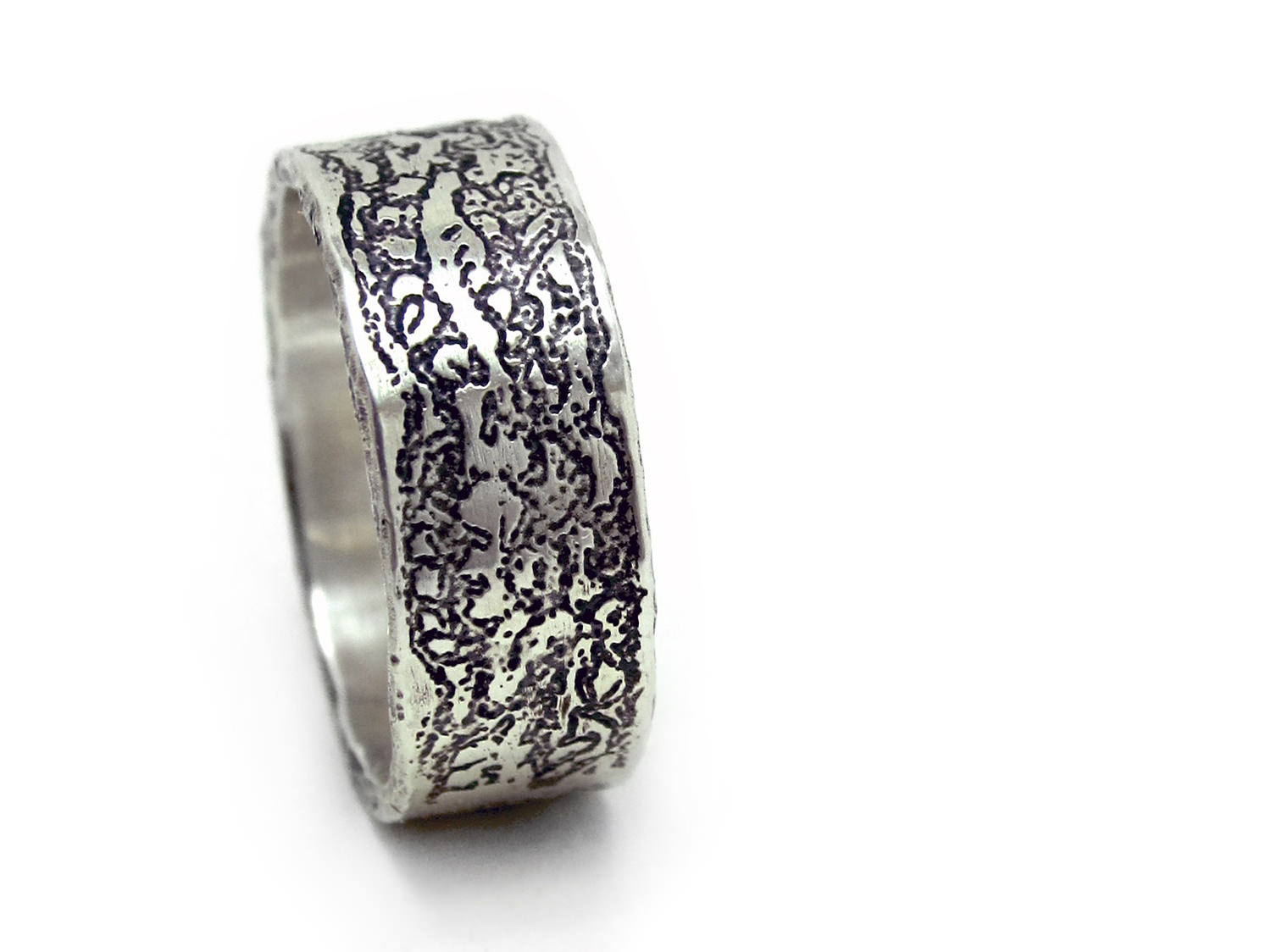 Wedding dress lace custom wedding ring