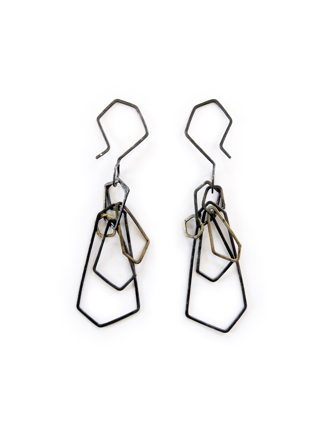 kate-mess-faceted-chain-earrings-no.1.jpg