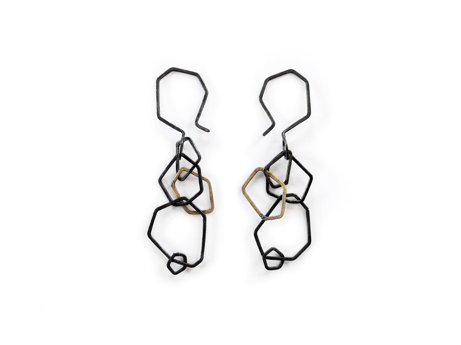 kate-mess-faceted-chain-earrings-no.3.jpg