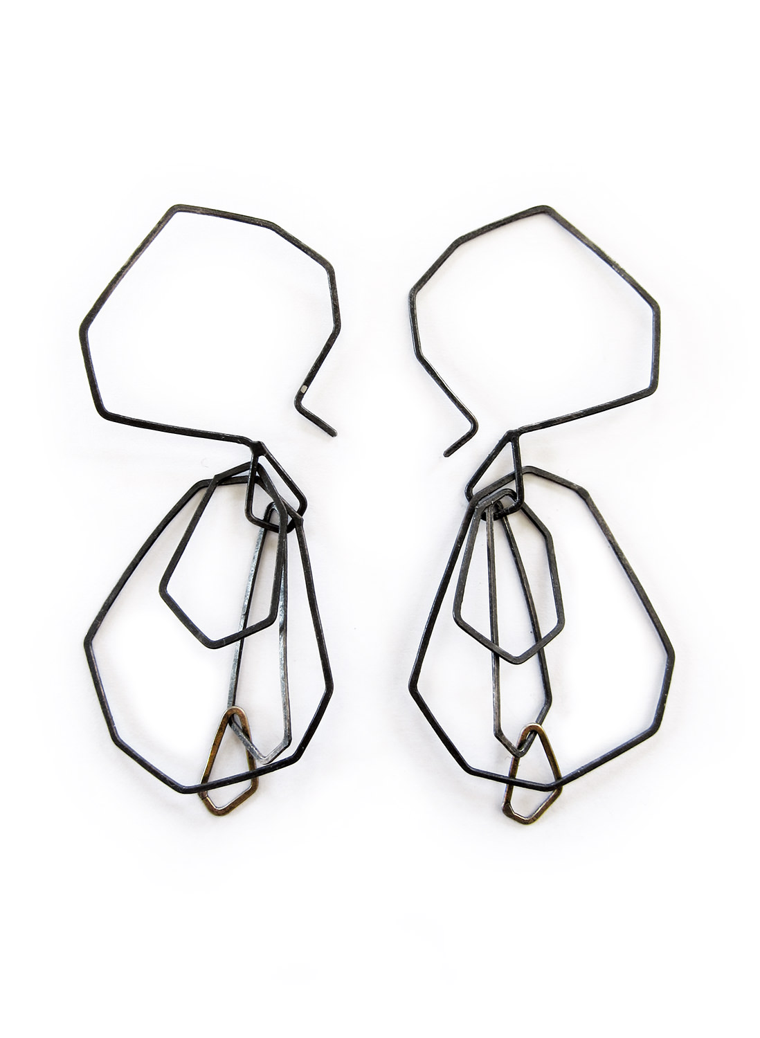 kate-mess-faceted-chain-earrings-no.4.jpg