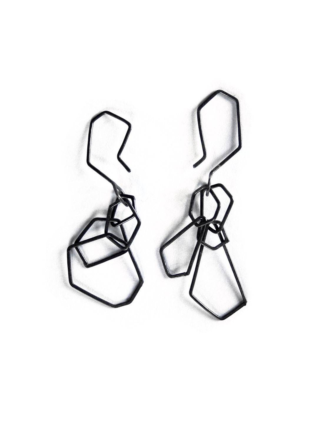 kate-mess-faceted-chain-earrings-no.7.jpg
