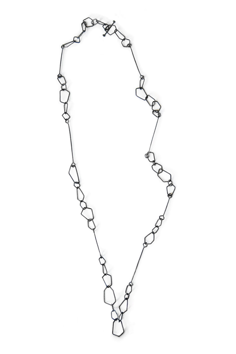 kate-mess-faceted-chain-necklace-no.1.jpg