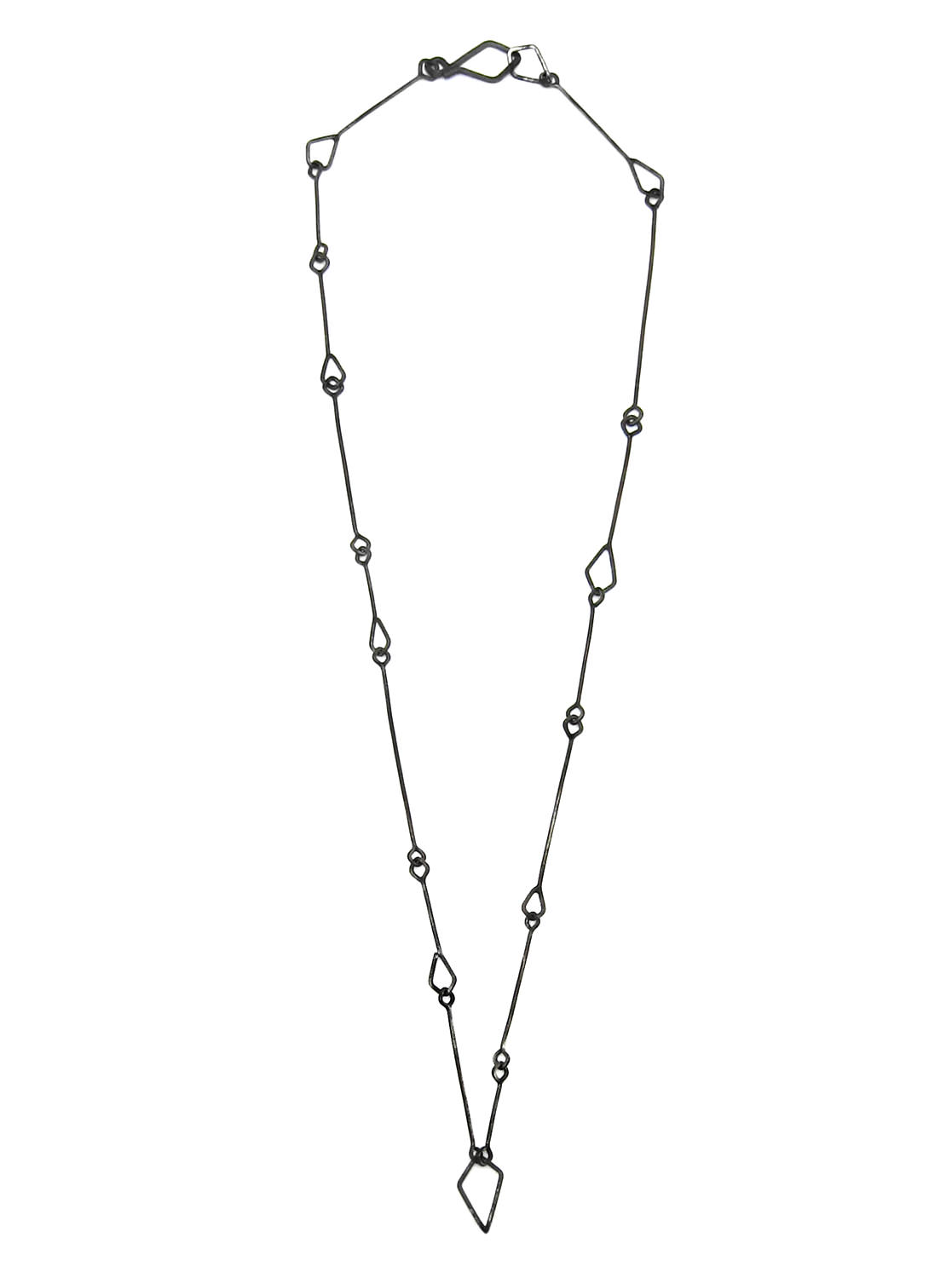 kate-mess-faceted-chain-necklace-no.5.jpg