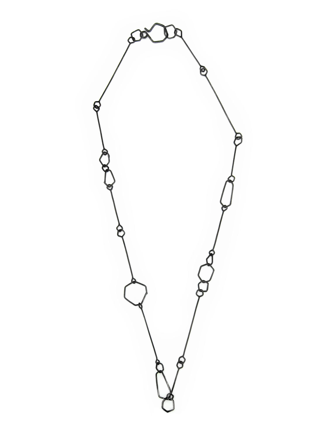 kate-mess-faceted-chain-necklace-no.4.jpg