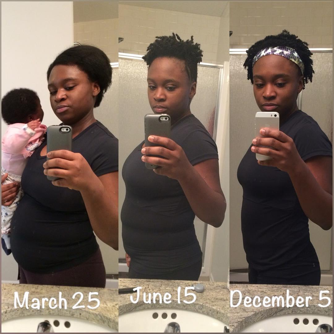 Mosope Transformation