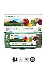 Nutrilite Double X.jpg