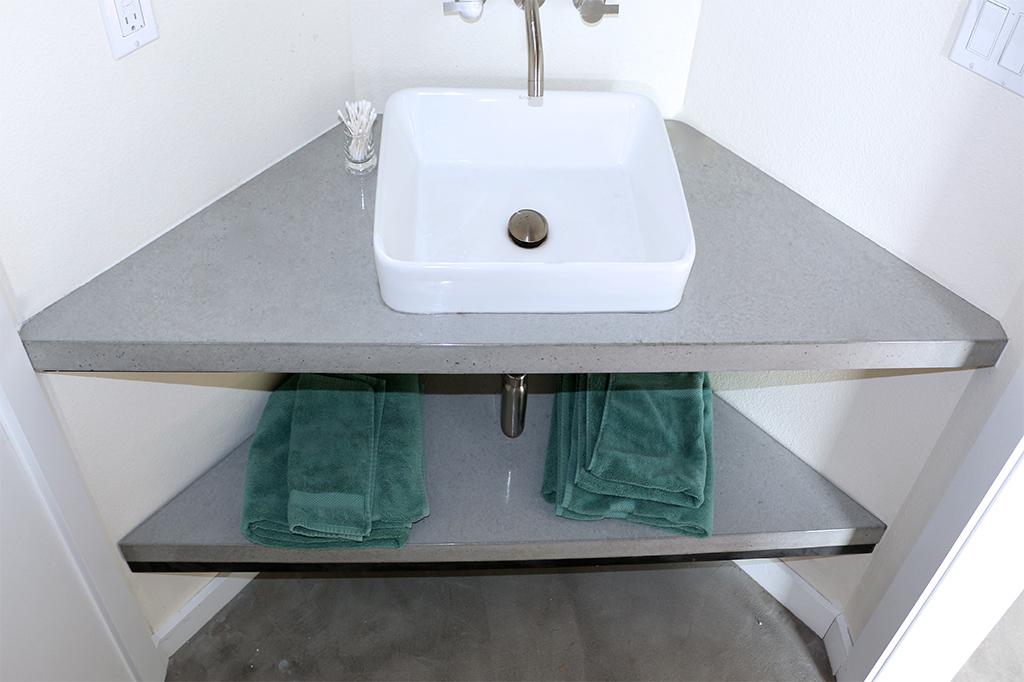 bath-9.jpg