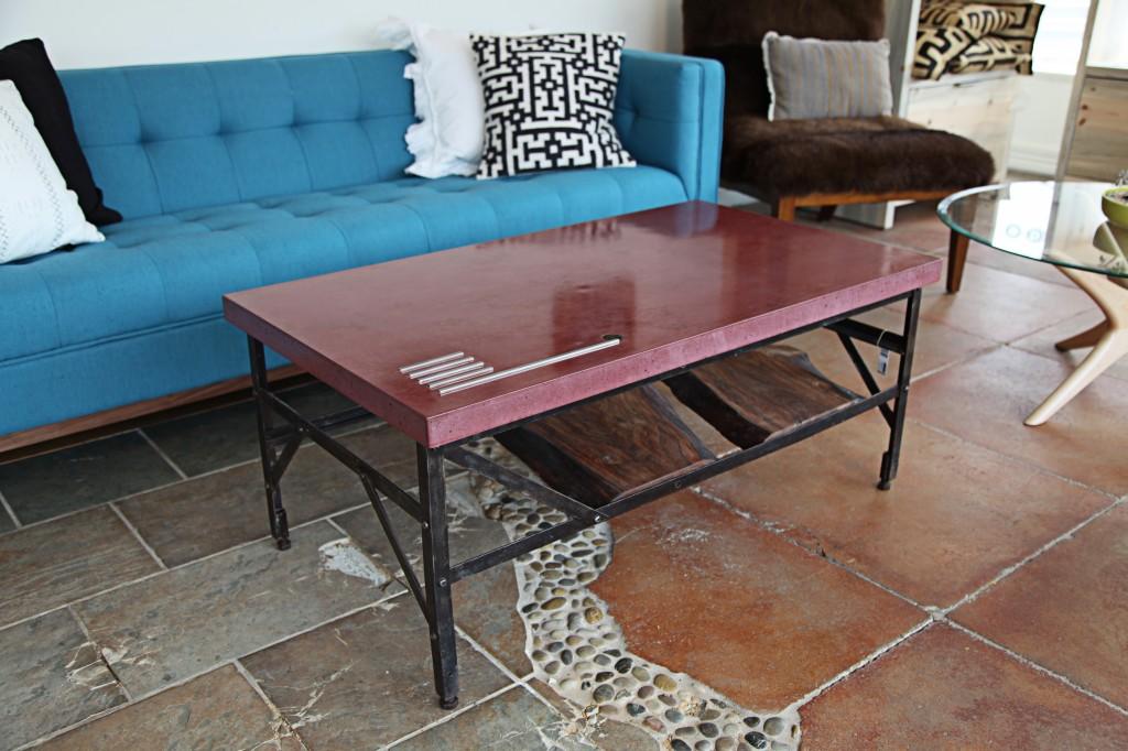 coffee-table-1a.jpg