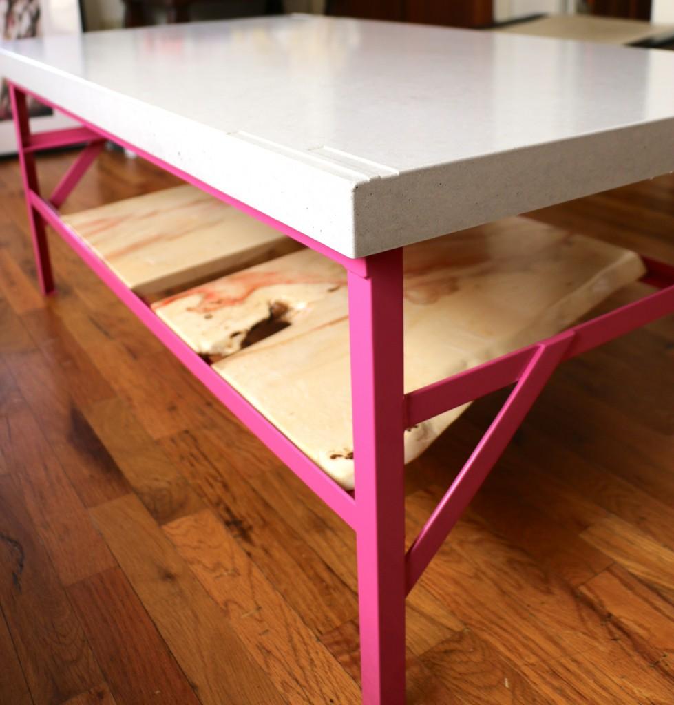 coffee-table-2c.jpg