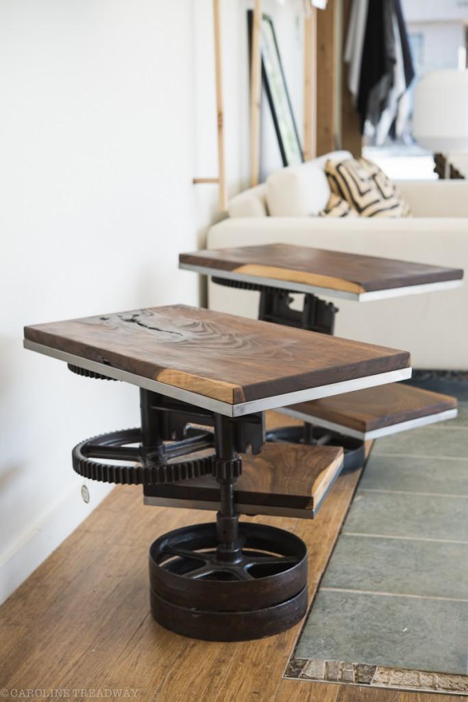 furniture-sidetable-1c.jpg