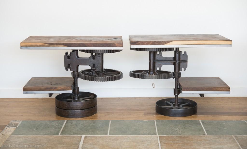 furniture-sidetable-1d.jpg