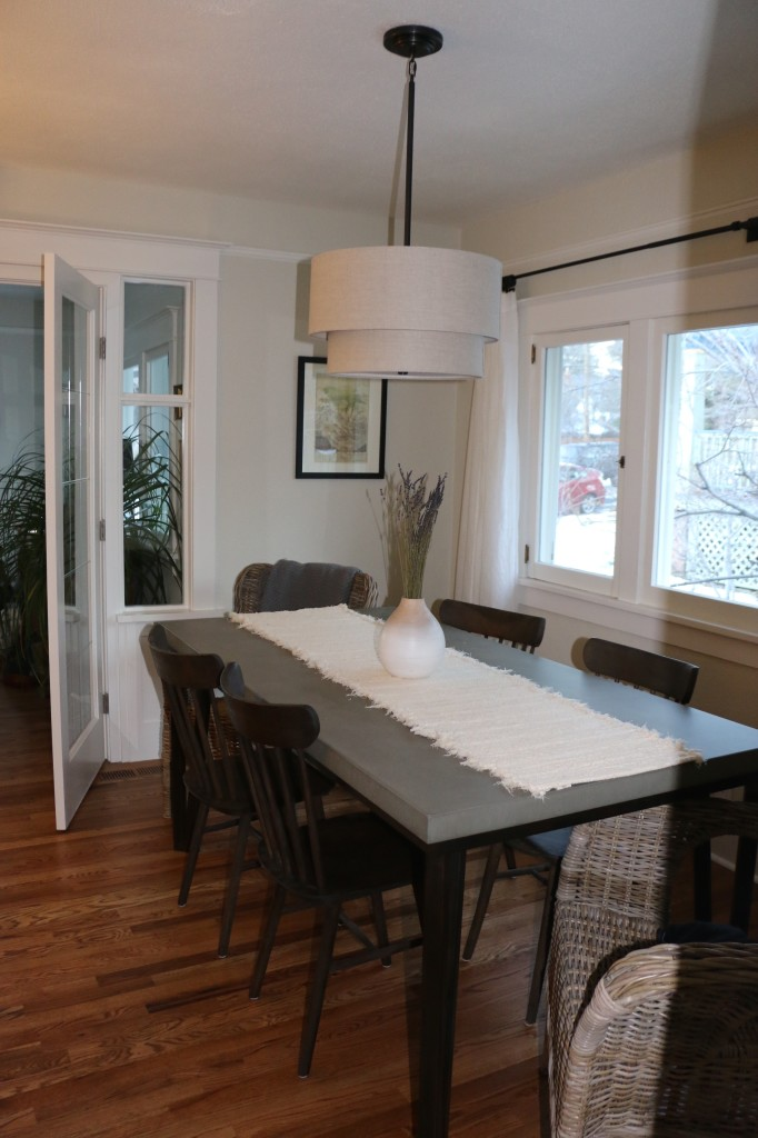 kitchen-table-1a.jpg