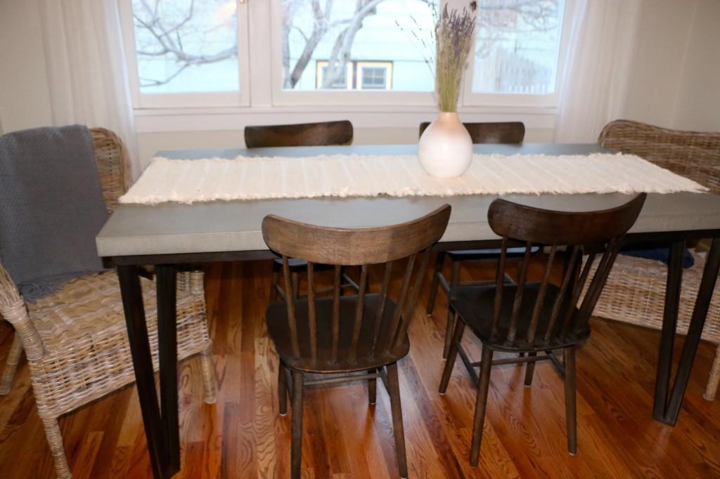 kitchen-table-1b.jpg