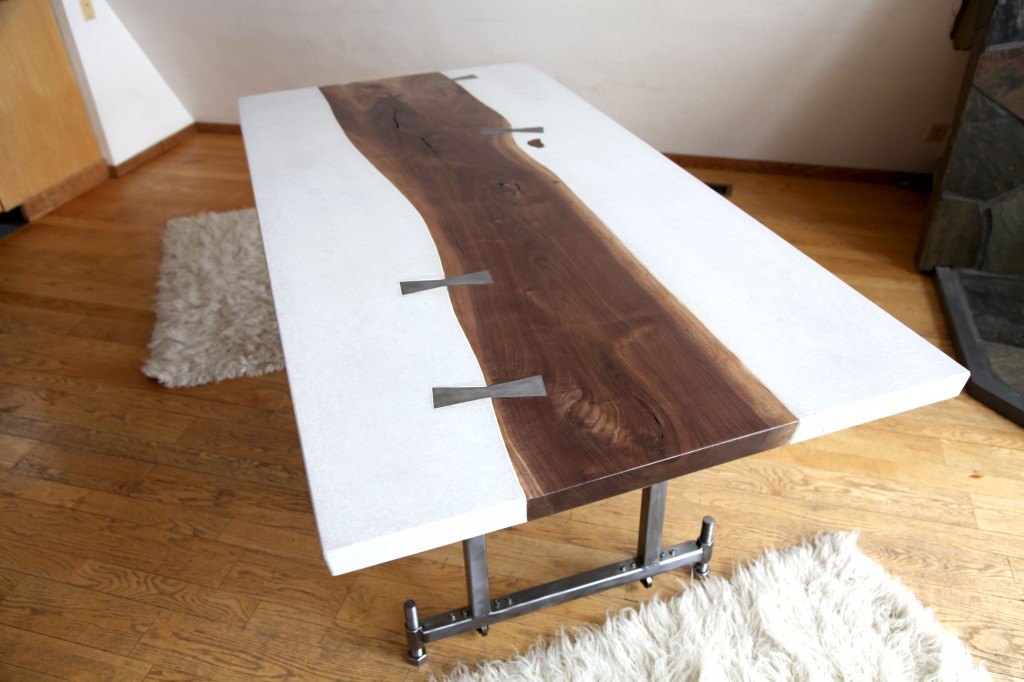 kitchen-table-2a.jpg