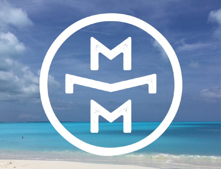 MMM+-+BEACH+BACKGROUND.png