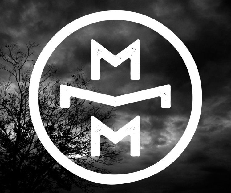 MMM-+halloween