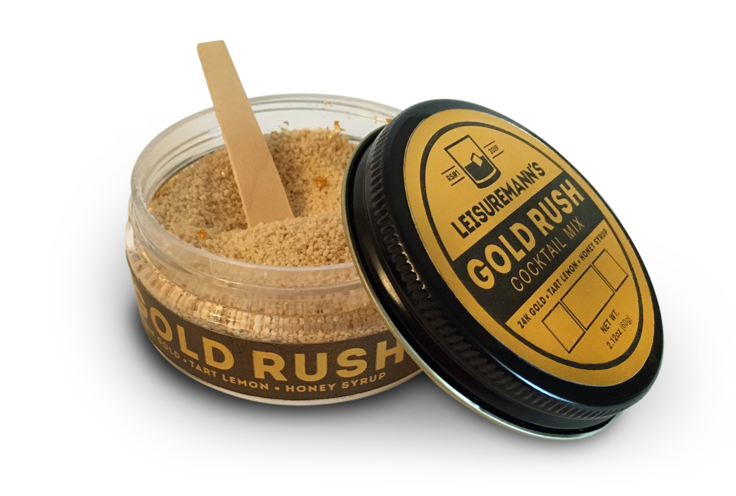 GOLD RUSH MAIN IMAGE HOMEPAGE