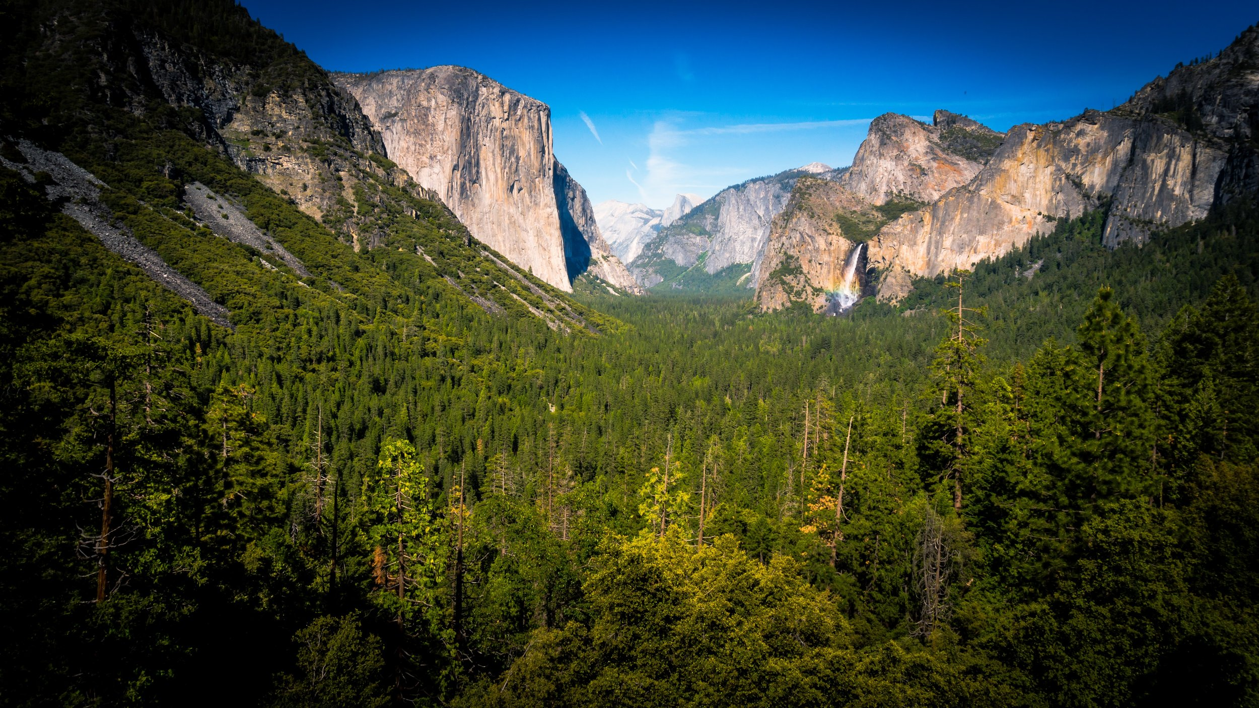 yosemite valley - leisuremanns blog national park cocktails.JPG.jpg
