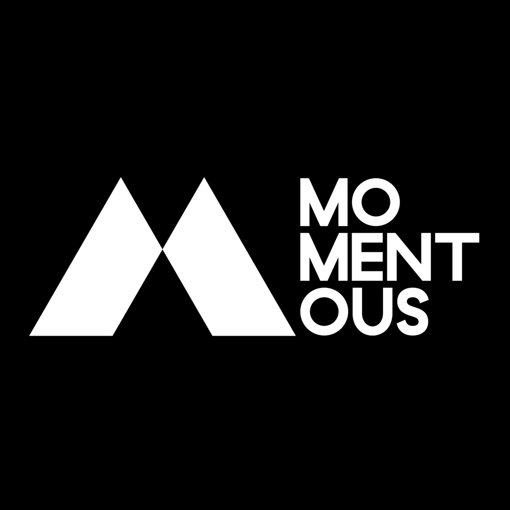 Momentous - Momentous was founded in Jackson Hole, Wyoming in 2016. We engineer perfect performance products. Our pursuit of perfection drove us to seek out the absolute best knowledge on nutritional supplements in order to be able to deliver products without fillers, inferior ingredients, or just plain bad stuff. Our products are all NSF certified, taste amazing and perform. We are preferred in many NFL, NBA, NHL, and NCAA locker rooms. As for our employees, we are always on the go - literally. Aside from several marathoners and tri-athletes, we also have an Olympic rowing champion, a skate legend, an NFL coach and experienced founders.