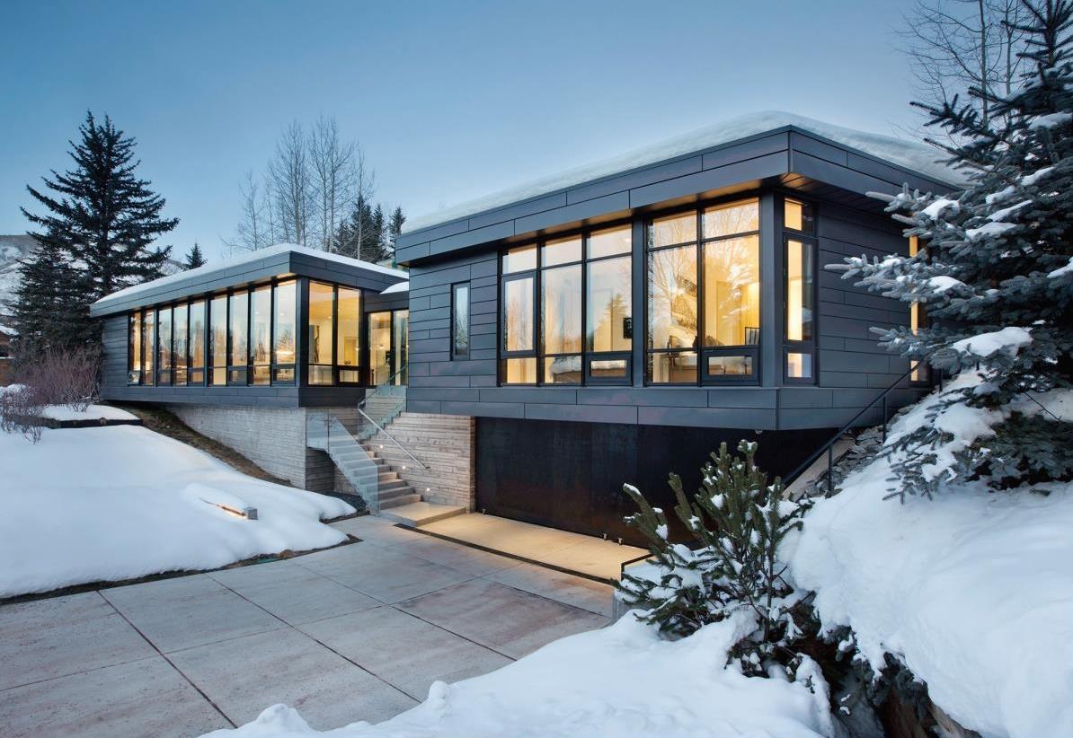 Zale Residence_SBA-Skalko__2017 Page 001.jpg