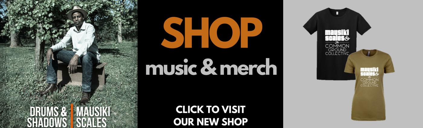 shop music & merchandise_v2.png