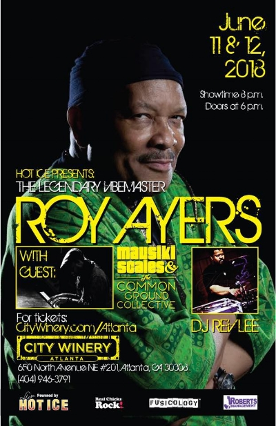 roy ayers-city winery_061118.jpg