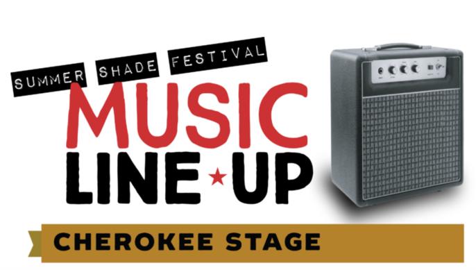 Grant Park Shade Festival_2.jpg