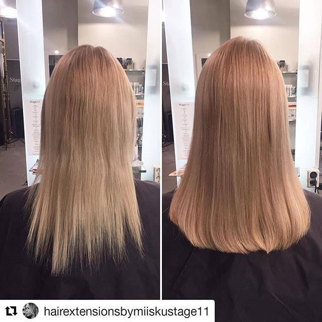 ㅤ ㅤ It's all about the hair..Simply Natural hair ㅤ #Repost @hairextensionsbymiiskustage11 (@get_repost) ・・・ . ▪️Hairextension with Magos▪️ @simply_natural_finland @magohair @wellanordic @stage11official . . . . . #simply_natural_finland #simplynaturalextensions #hair #photo #hår #hårförlängning #hårförtjockning #hiukset #ennenjajälkeen #helsinki #stage11 #stage11official #bestintown #ilovemyjob #hairextensionspecialist #hairofinstagram #naturalhair #hairgasm #behindthechair #hairobsessed #hairstyle #nioxin #fullerhair #oneshothairawards#blondehair#babyhighlights #simplynaturalmago #dailyfeedx