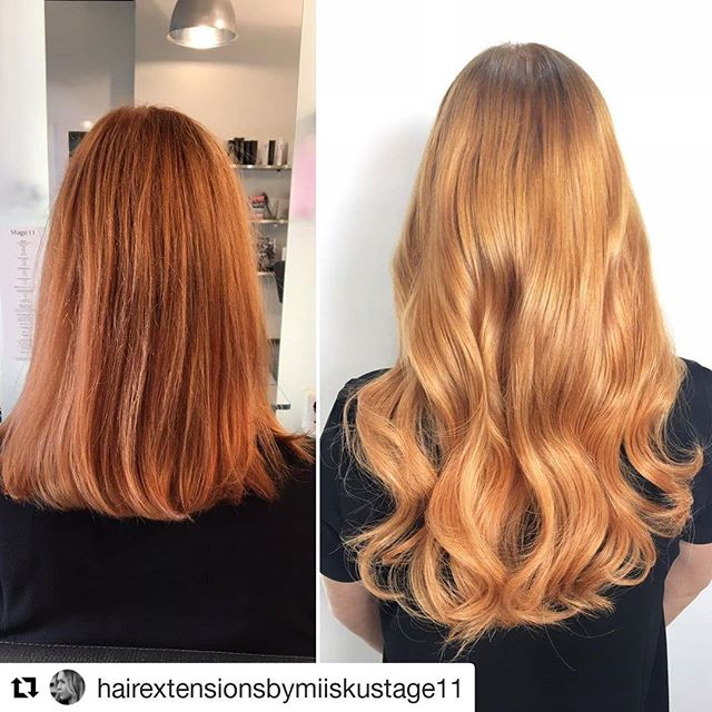 ㅤ Summer can come, my customer is ready for it Color: @katistage11  Hairextension: my work ㅤ #Repost @hairextensionsbymiiskustage11 (@get_repost) ・・・ . ▪️Hairextension with Magos▪️ @simply_natural_finland @magohair @wellanordic @stage11official . . . . . #simply_natural_finland #simplynaturalextensions #hair #photo #hår #hårförlängning #hårförtjockning #hiukset #ennenjajälkeen #helsinki #stage11 #stage11official #bestintown #ilovemyjob #hairextensionspecialist #hairofinstagram #naturalhair #hairgasm #behindthechair #hairobsessed #hairstyle #nioxin #fullerhair #oneshothairawards#blondehair#babyhighlights #simplynaturalmago #dailyfeedx