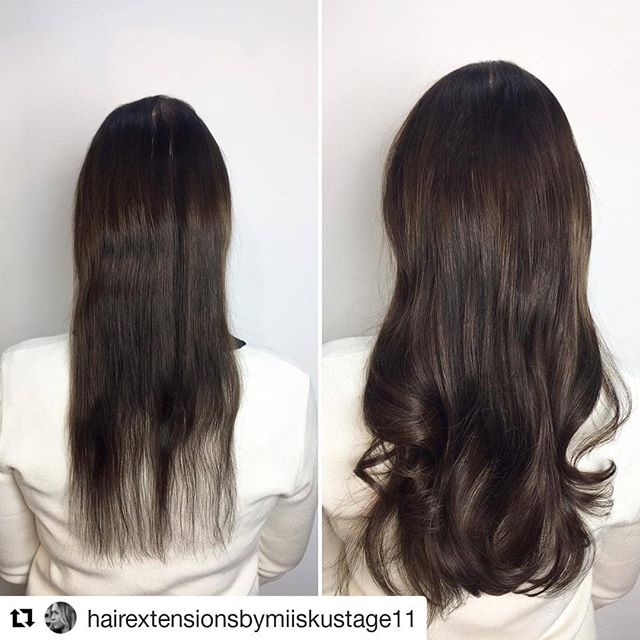 ㅤㅤ  After a perfect weekend it's time to do some Simply Natual Mago hair magic💥 ㅤ ・・・ . #Repost @hairextensionsbymiiskustage11 (@get_repost) . . @simply_natural_finland @magohair  @wellanordic  @stage11official . . . #simplynaturalextensions #simply_natural_finland #hairextensionsbymiiskustage11 #hairextensionexpert #hairstyle#behindthechair_com #helsinki #magohair #magohiustenpidennys #simplynaturalmagoextensions #hiustenpidennys #stage11official #picoftoday #hair #beforeandafter #wavyhair #hår #hårförlängning #simplynatural#hairextensionsbymiiskustage11
