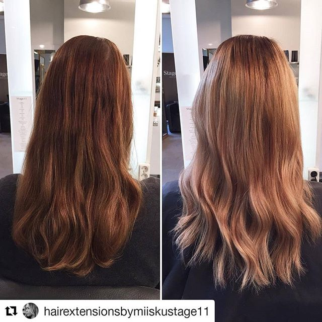 ㅤ ㅤ From brown hair to soft blonde.. with Wella colors and Simply Natural Magos I can do anything💪🏽 ㅤ #Repost @hairextensionsbymiiskustage11 (@get_repost) ・・・ . @simply_natural_finland  @stage11official  @wellanordic . . . #simply_natural_finland #simplynaturalextensions #hair #photo #hår #hårförlängning #hårförtjockning #hiukset #ennenjajälkeen #helsinki #stage11 #stage11official #bestintown #ilovemyjob #hairextensionspecialist #hairofinstagram #naturalhair #hairgasm #behindthechair #hairobsessed #hairstyle #nioxin #fullerhair #oneshothairawards#blondehair#babyhighlights #simplynaturalmago #dailyfeedx
