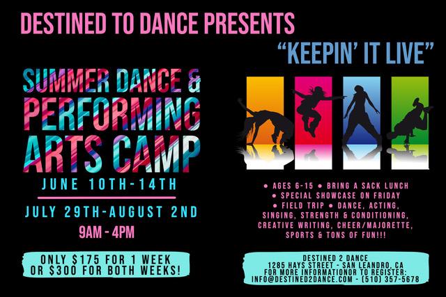 D2D 2019 Dance Camp.jpeg