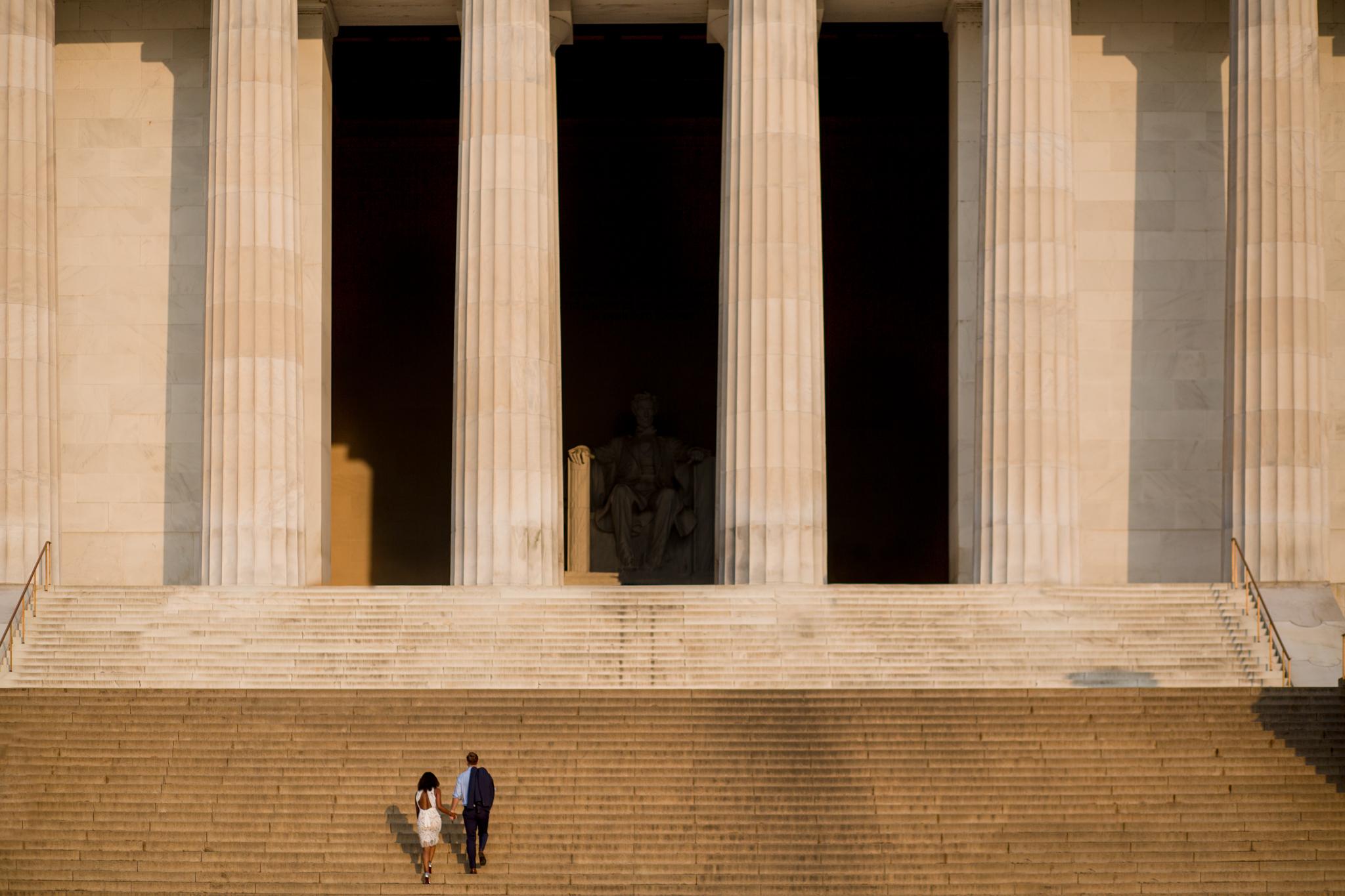 Lincoln Memorial MLK FDR-4.jpg