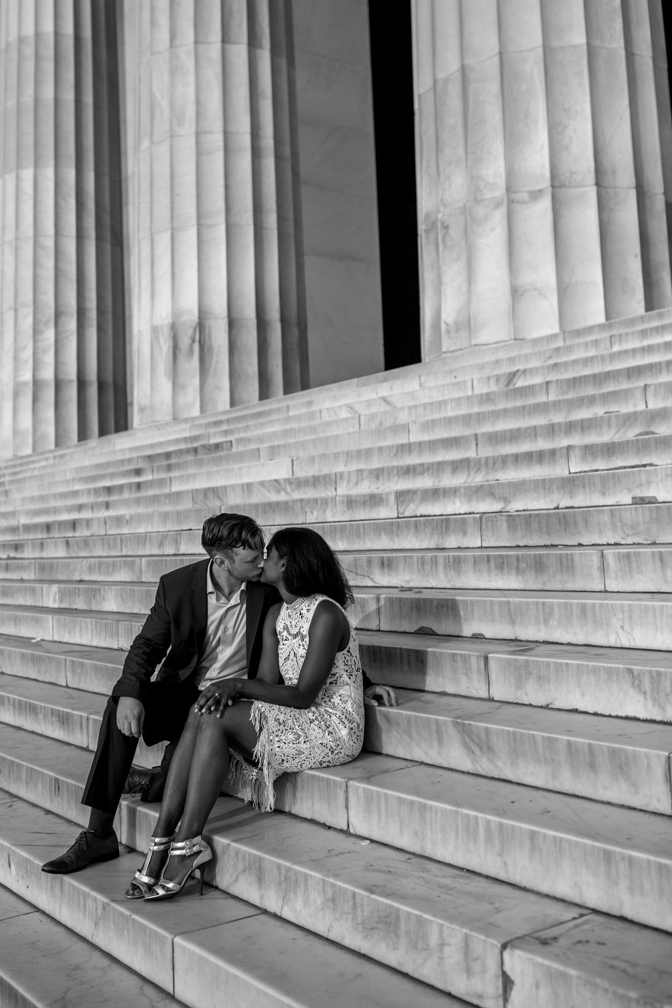 Lincoln Memorial MLK FDR-11.jpg