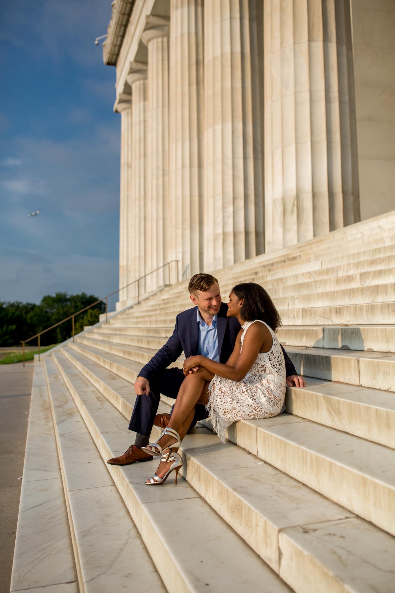 Lincoln Memorial MLK FDR-12.jpg