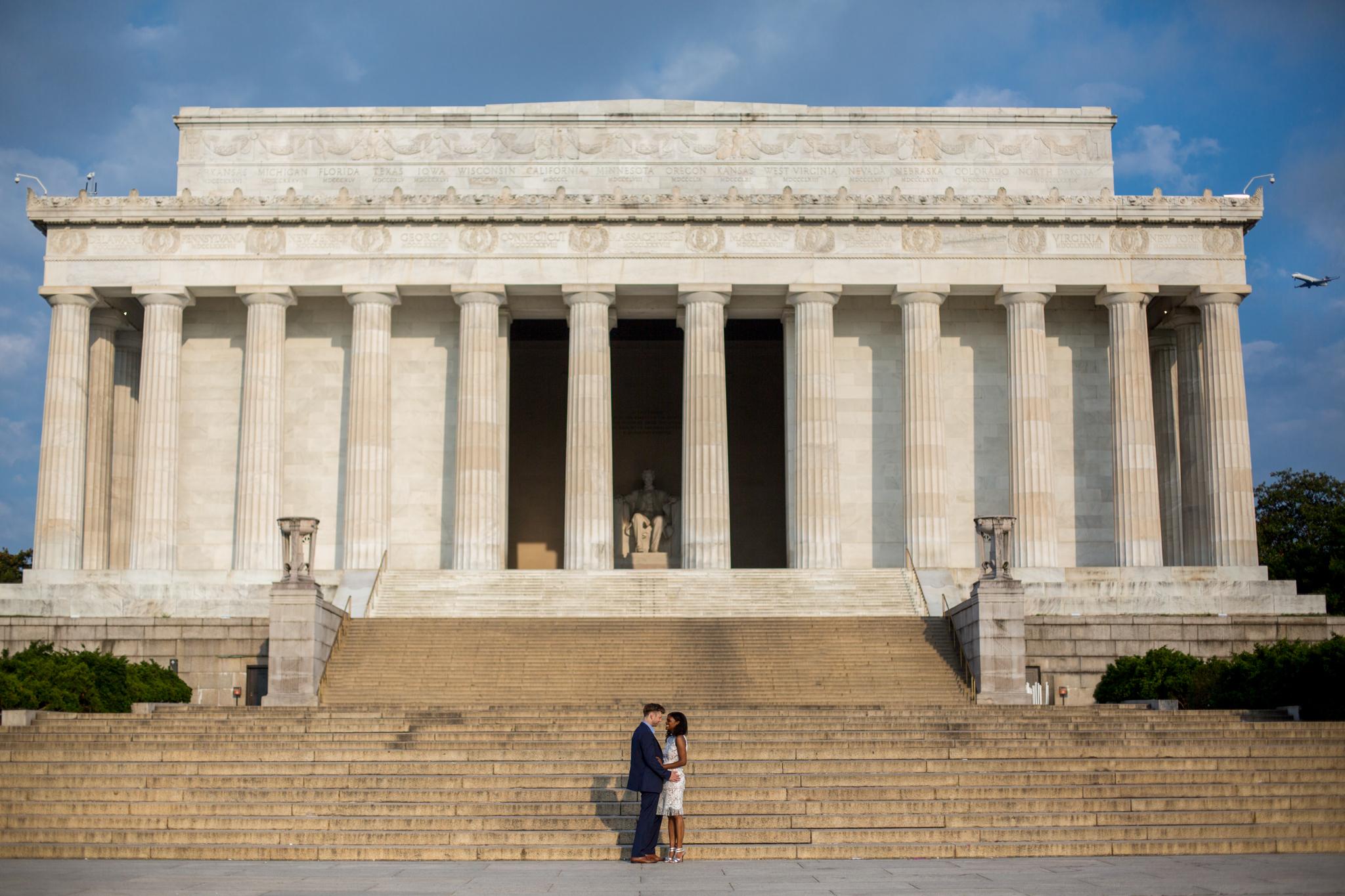 Lincoln Memorial MLK FDR-13.jpg