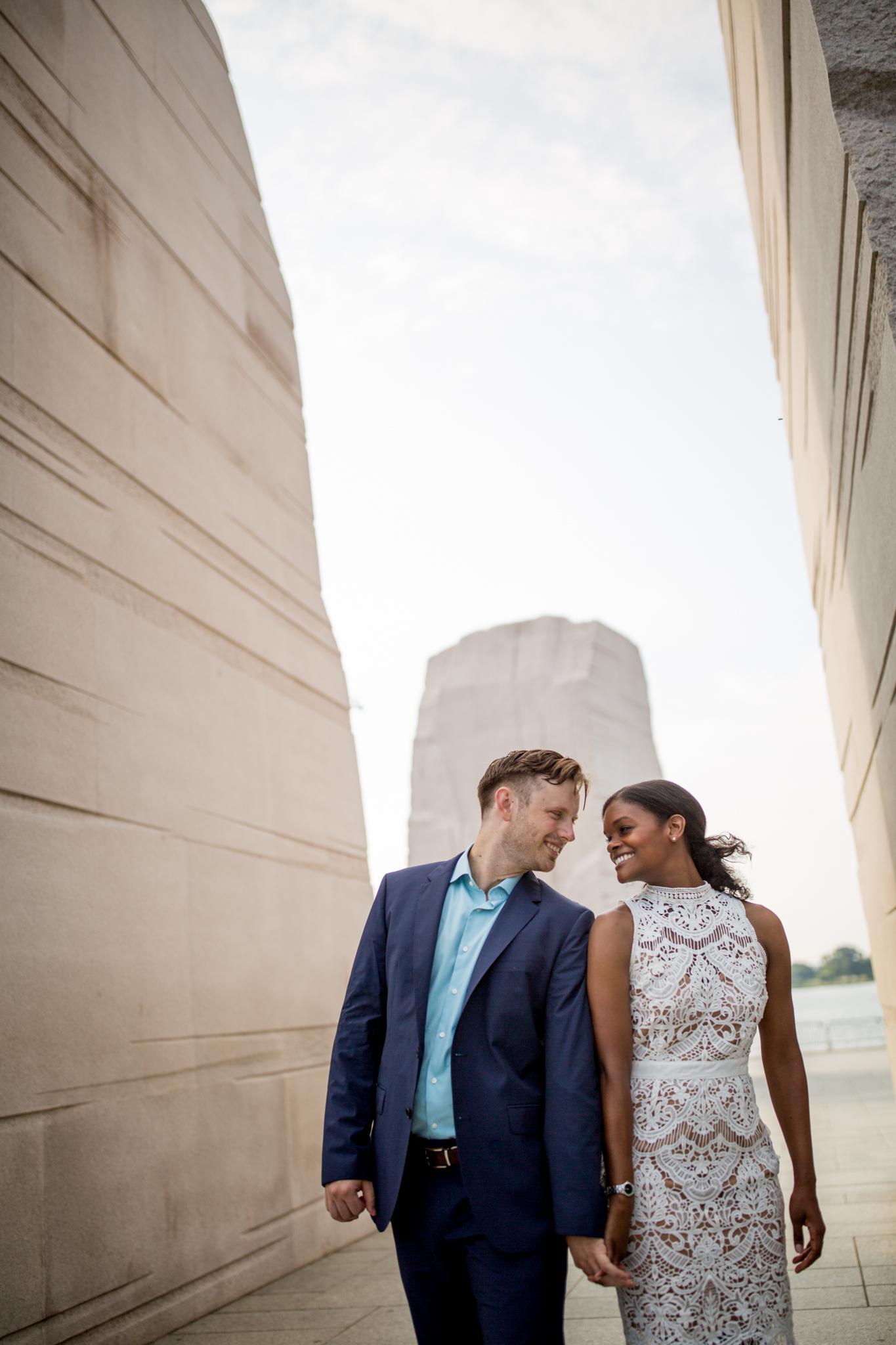 Lincoln Memorial MLK FDR-16.jpg