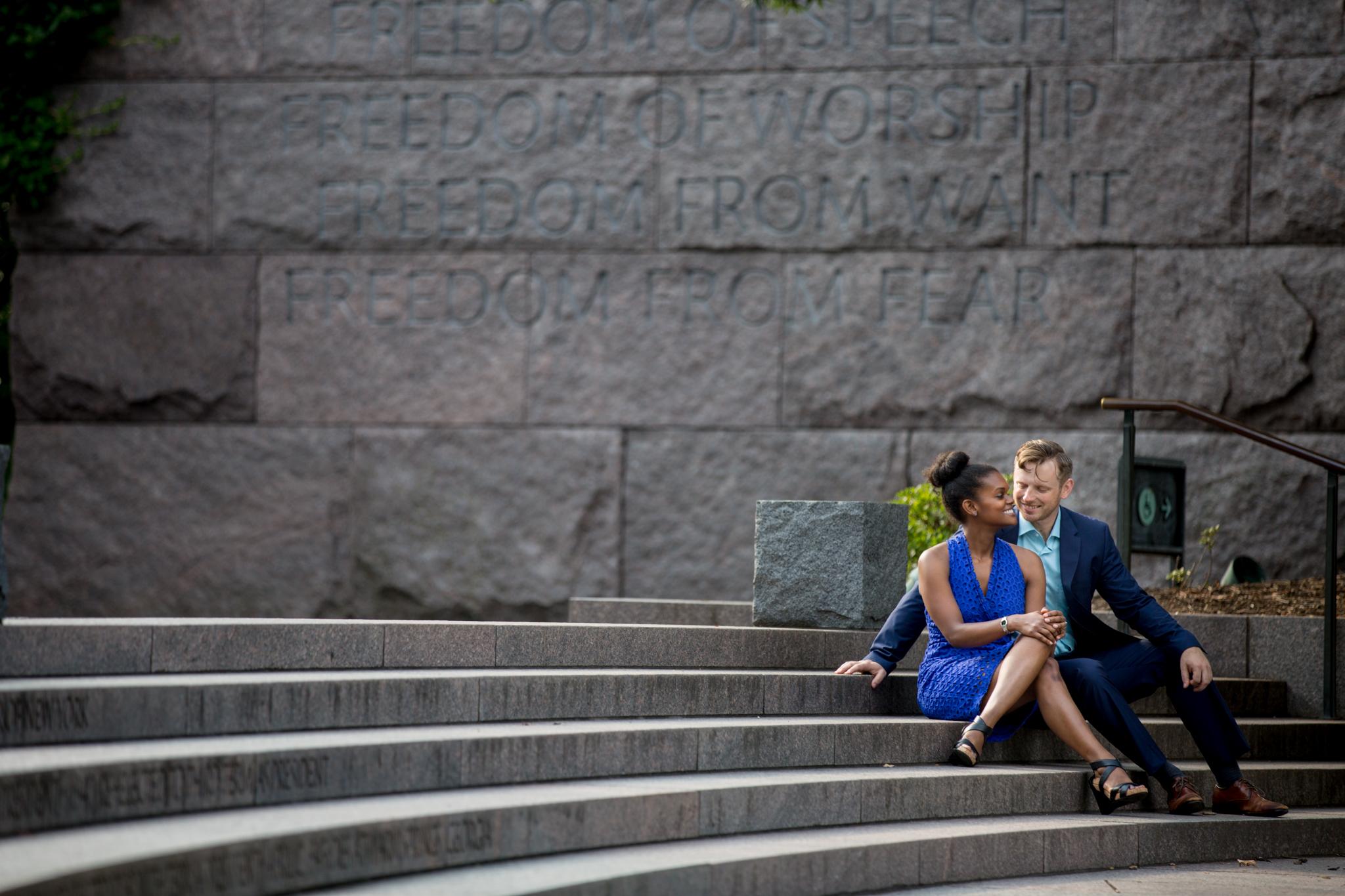 Lincoln Memorial MLK FDR-24.jpg