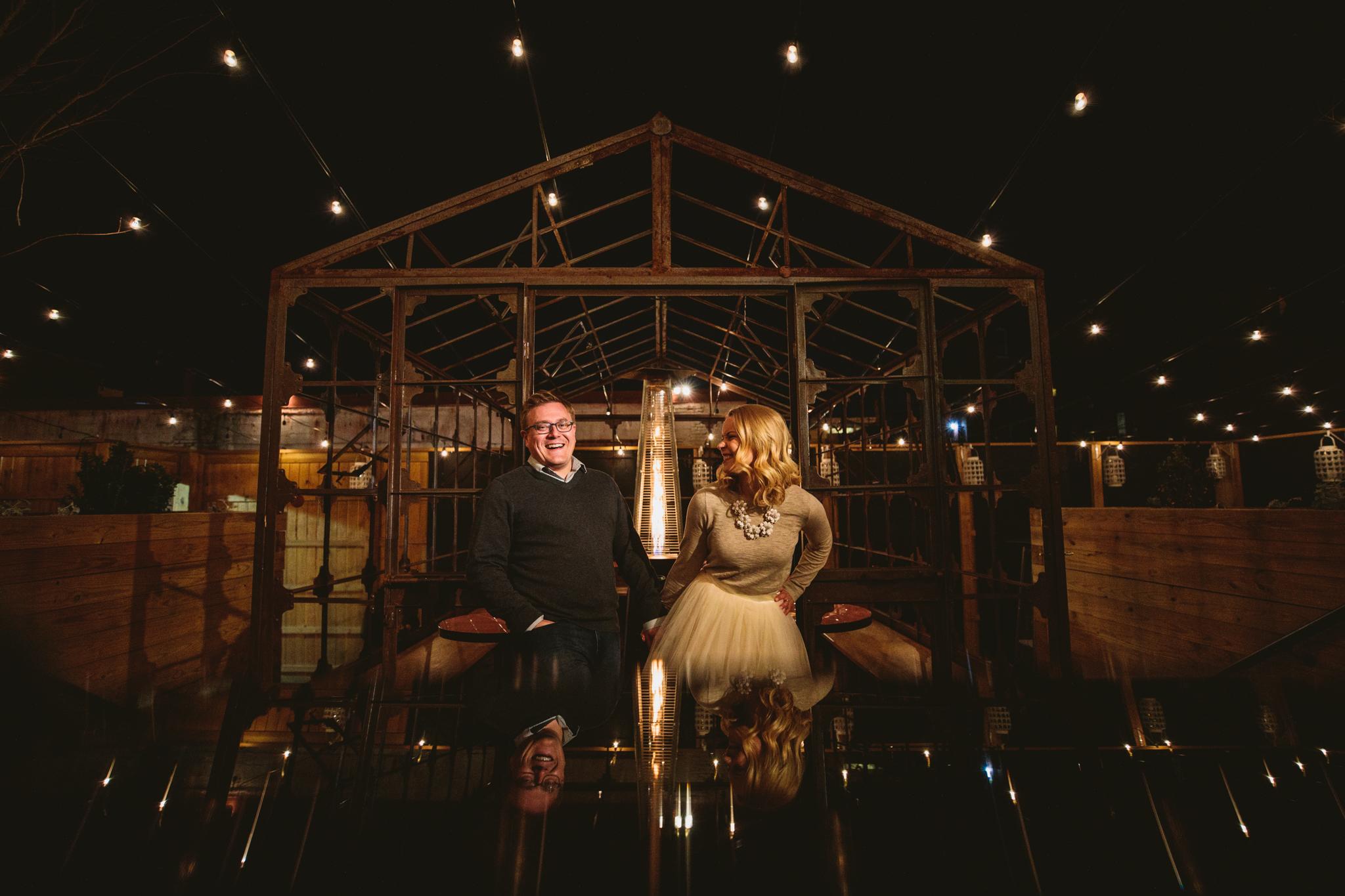 Catie & Bryan-306.jpg