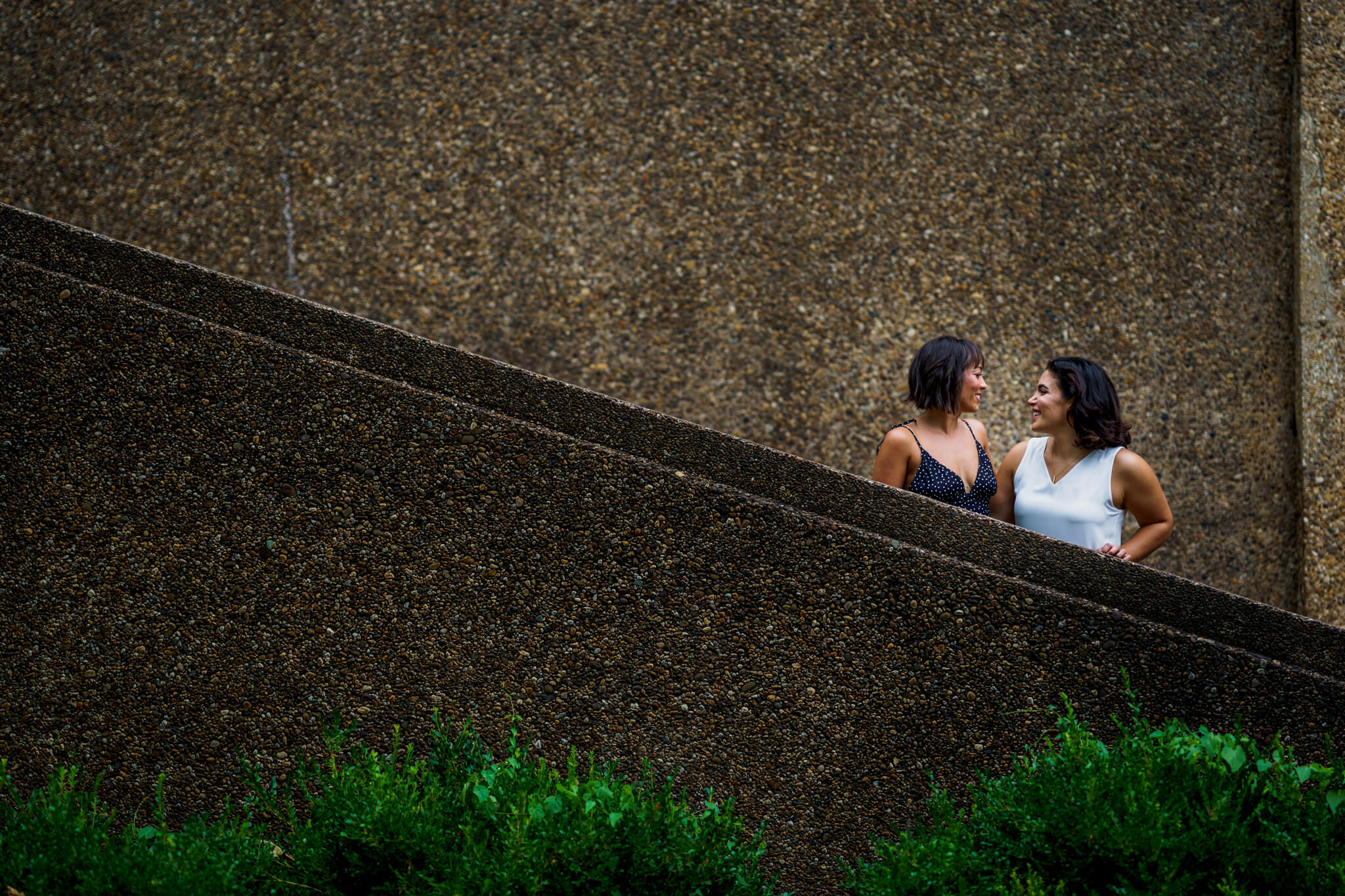 Diana Emillie Washington DC Engagement Meridian Hill Park African American History Museum DC Mall Washington Monument Downtown-058.jpg