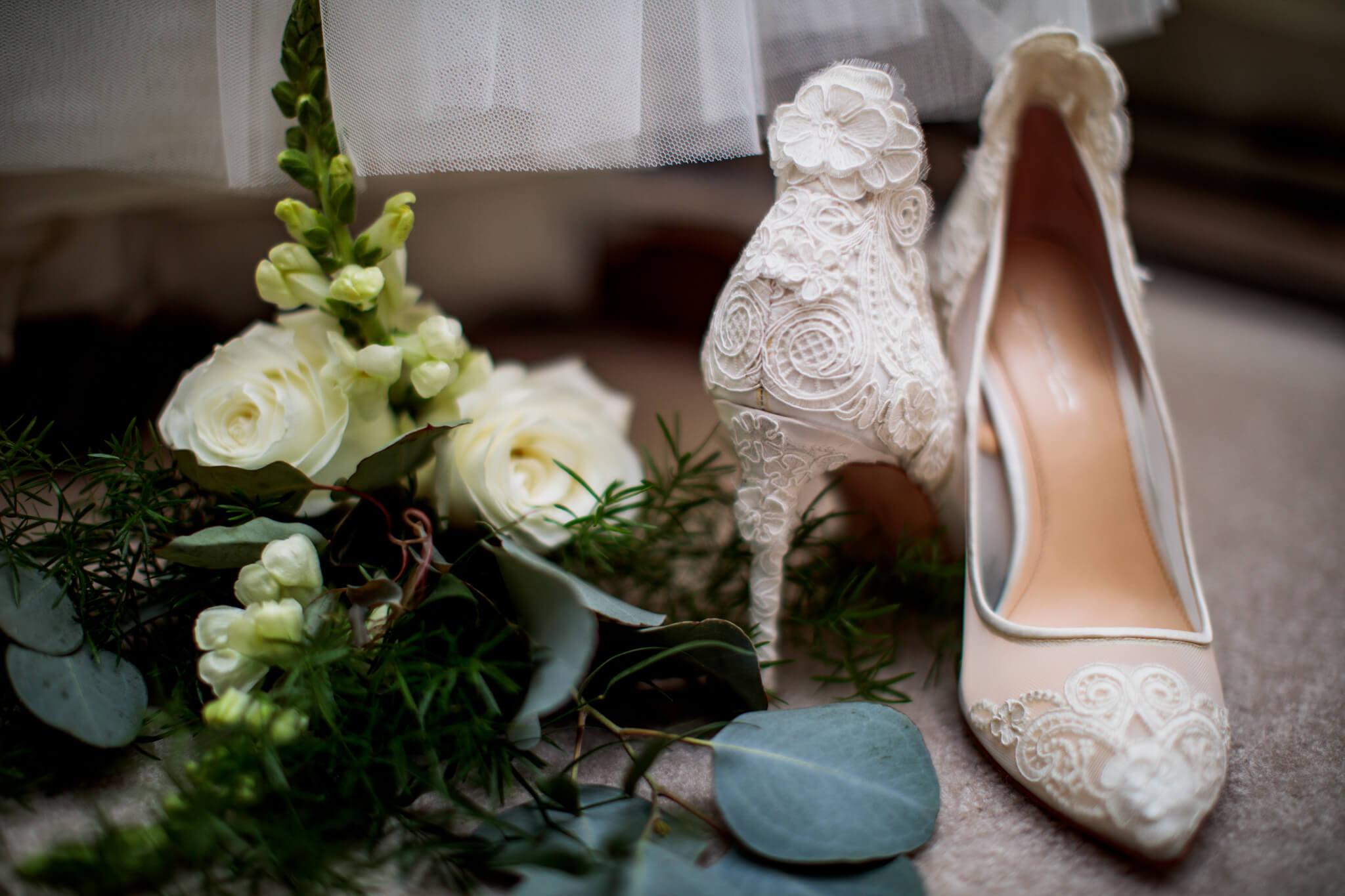 Alysia Jerad Homestead Blessings Farm Hershey PA Wedding Rustic Chique - 59.JPG