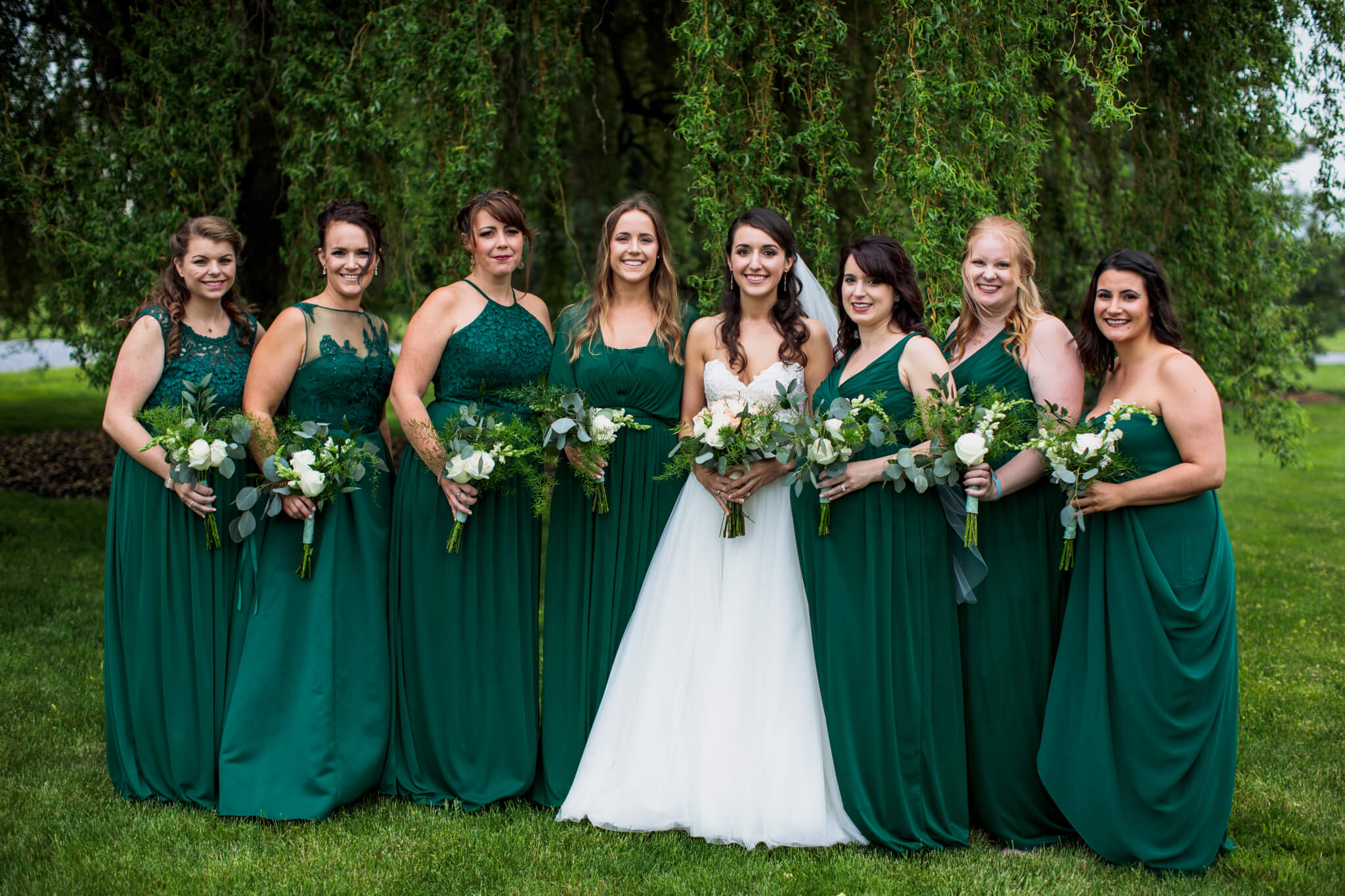 Alysia Jerad Homestead Blessings Farm Hershey PA Wedding Rustic Chique - 62.JPG
