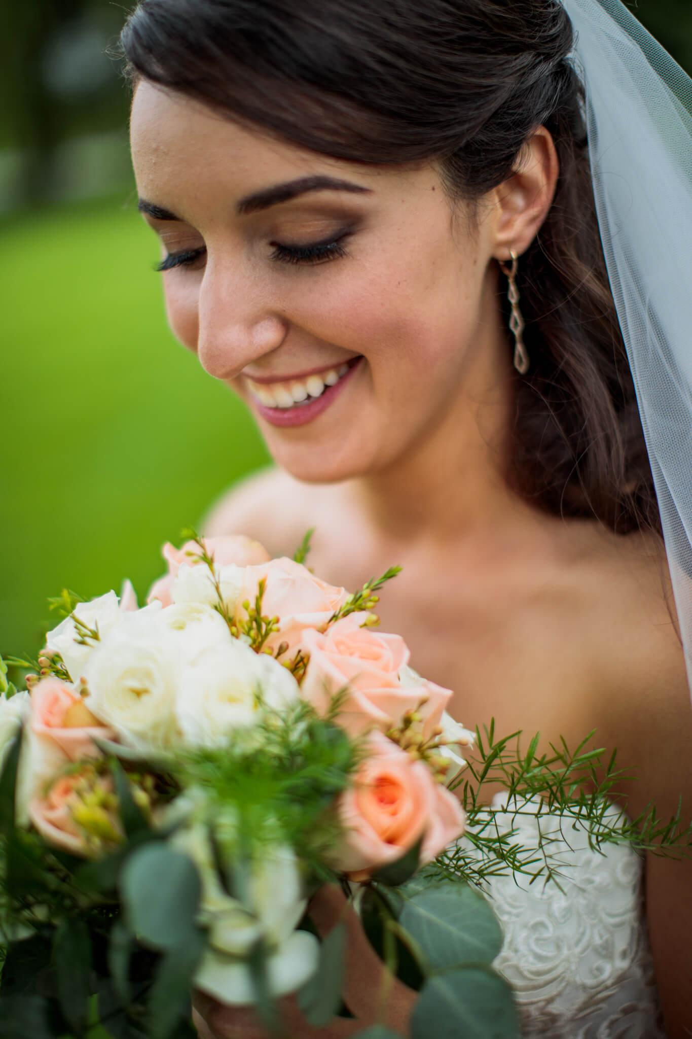 Alysia Jerad Homestead Blessings Farm Hershey PA Wedding Rustic Chique - 64.JPG