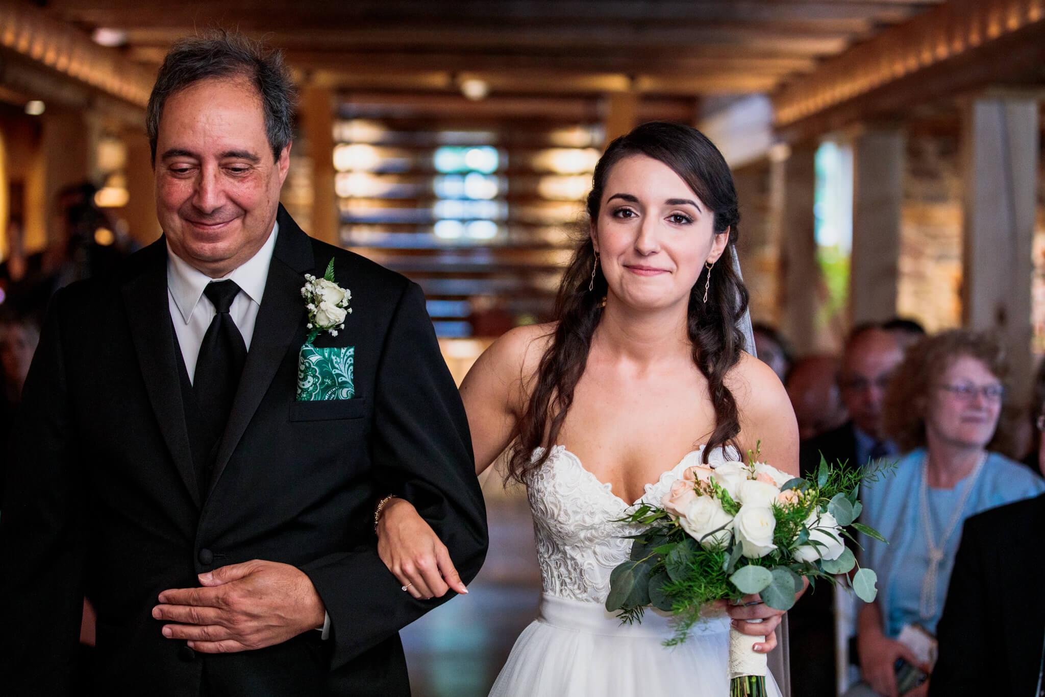 Alysia Jerad Homestead Blessings Farm Hershey PA Wedding Rustic Chique - 66.JPG