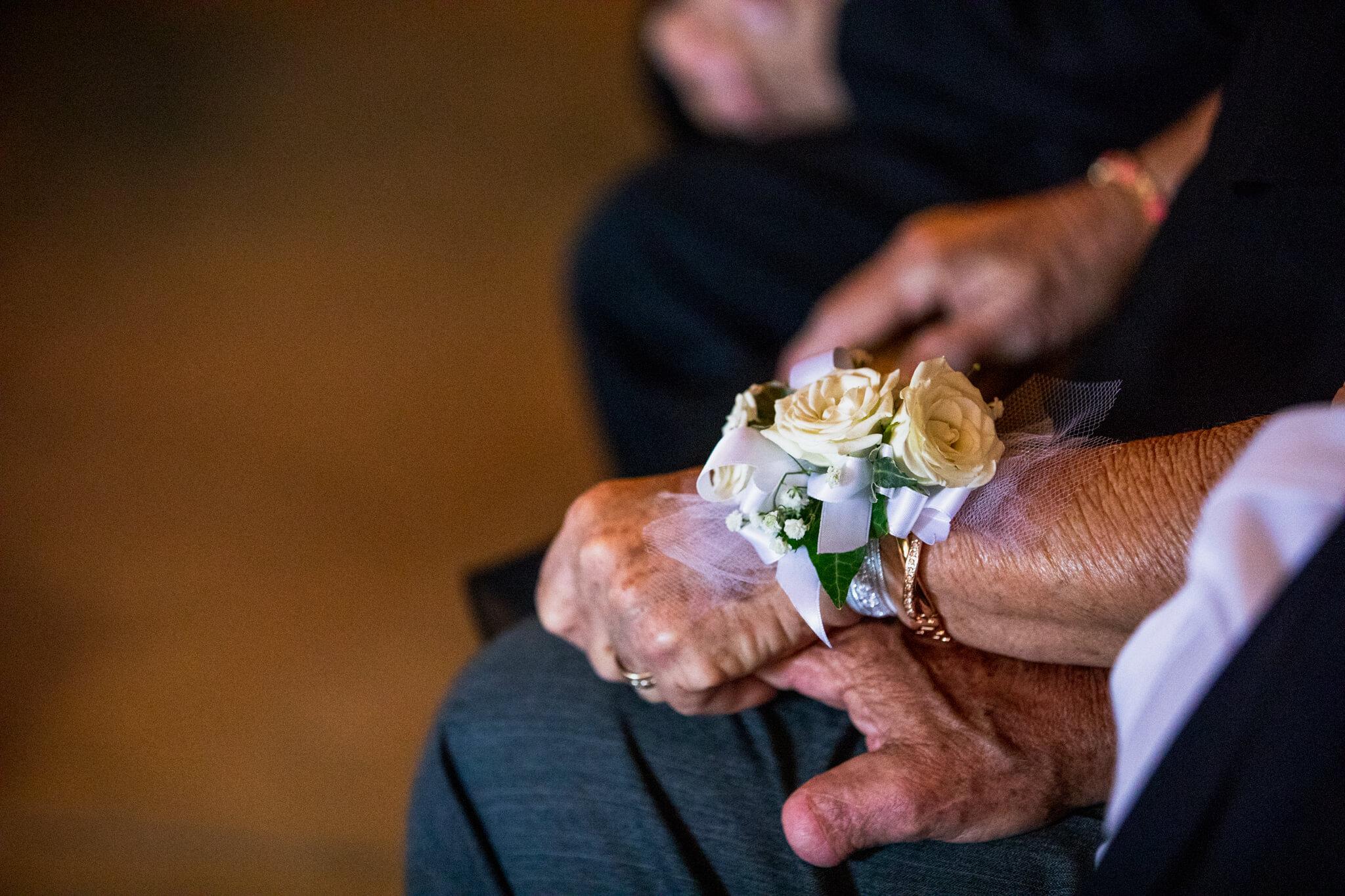Alysia Jerad Homestead Blessings Farm Hershey PA Wedding Rustic Chique - 69.JPG