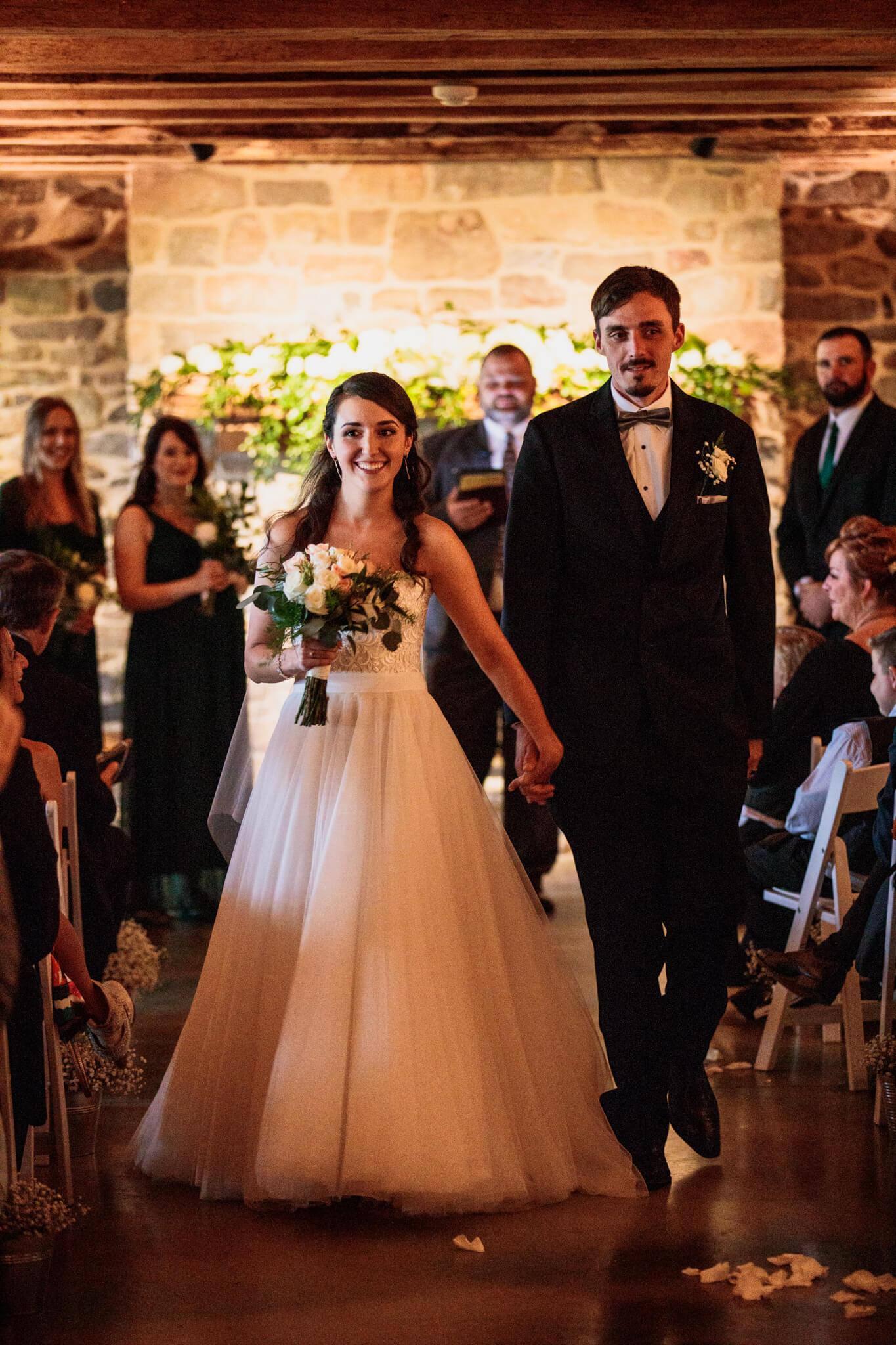 Alysia Jerad Homestead Blessings Farm Hershey PA Wedding Rustic Chique - 70.JPG